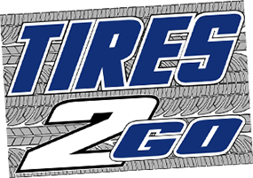 Tires 2 Go Launches New Website